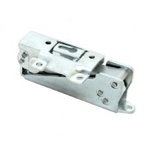 Hotpoint Hinge for Fridge Freezer - Upper Right / Lower Left Hand C00215089